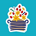 Edible Arrangements Logo.png