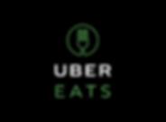 uber eTS.png