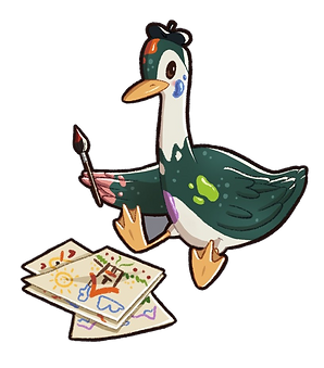 Painting duck.png