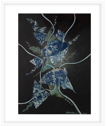 Oosterland Salvage- Artwork 02