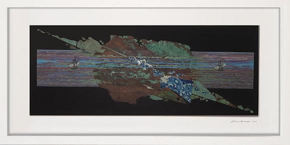 Oosterland Salvage- Artwork 01