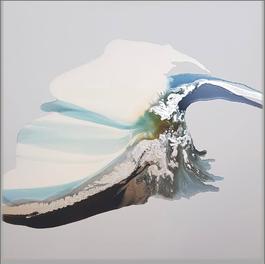 Abstract, by Alexander Krenz