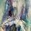 Thumbnail: Ballerina Series - Young Dancer