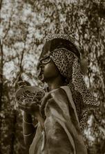 ZANA MASOMBUKA  |  GADESI S'KATHI - TIME