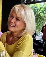 Wima Profile Pic.jpeg