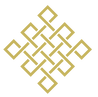 Endless Knot.png