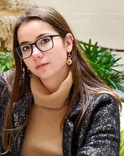 Vera Prokopieva Membdirec Humansci Hughs.jpg