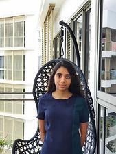 Riya Sharma Mentrep Humanscience Benets.jpg