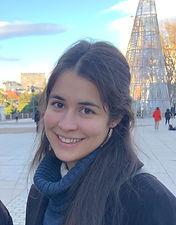 Elena Vicario Santos Gencom Engineering