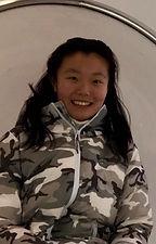 Yingsu Mao gencom PPE Hildas.jpg