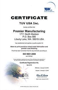 Premier Mfg ISO Cert 12-1171_edited.jpg