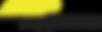 SSP_Logo kleur.png