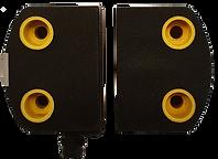 SSP Safix 1 veiligheidssensoren