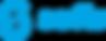 sofis-logo-retina copy.png