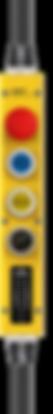 SSP simplifier draadloze controller