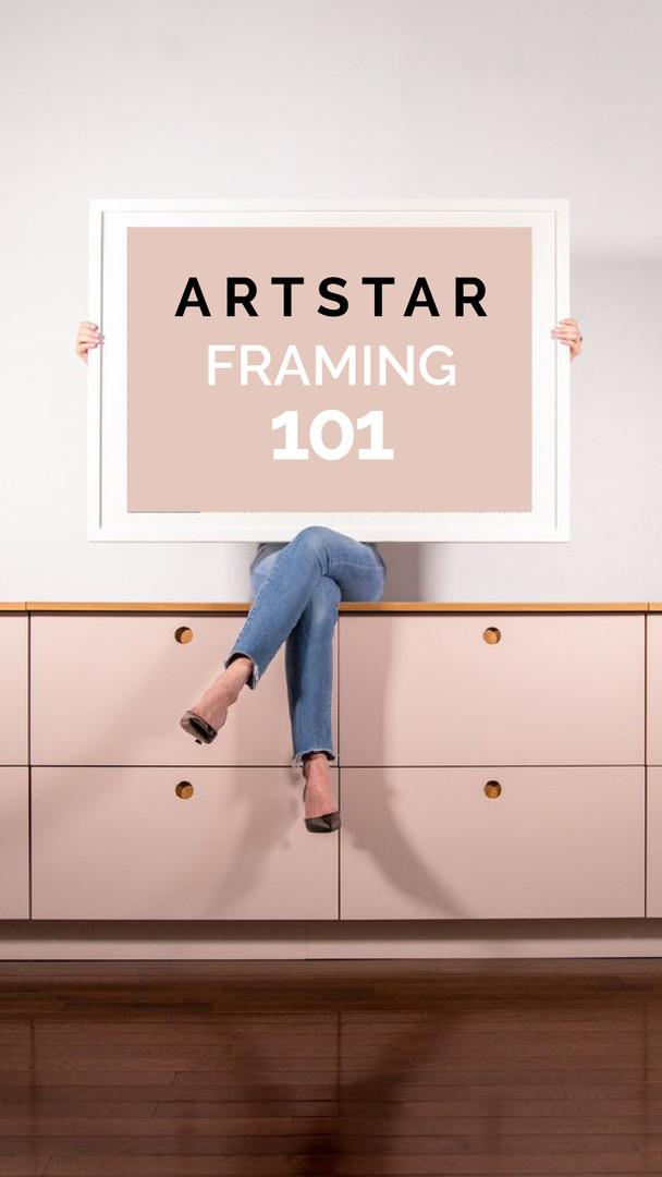 Framing101-Slide1.jpg