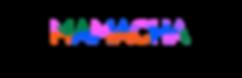 Mamacha Logo 2.png