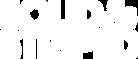 White Stacked WordmarkAsset 1.png