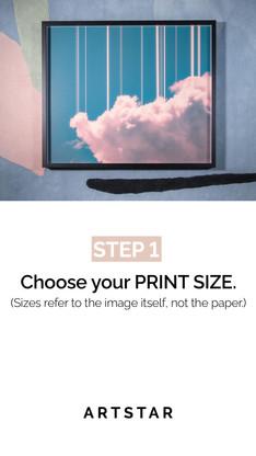 Frame-Guide-Artstar-05.jpg