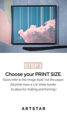 Frame-Guide-Artstar-06.jpg