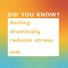 smile_quoteposts_Did you know- 2.jpg