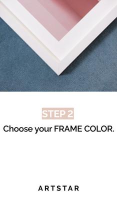 Frame-Guide-Artstar-07.jpg
