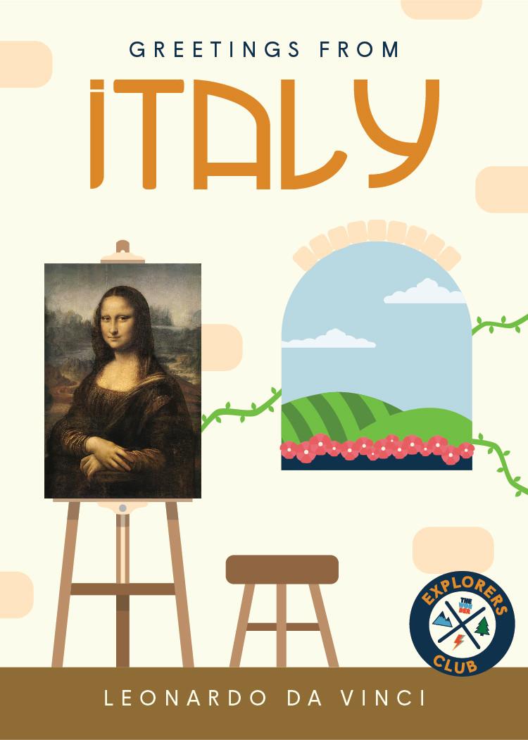 ExplorersClub_Postcard_Italy_Italy.jpg