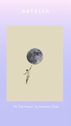 Artstar-Story-Surrealism-07.jpg