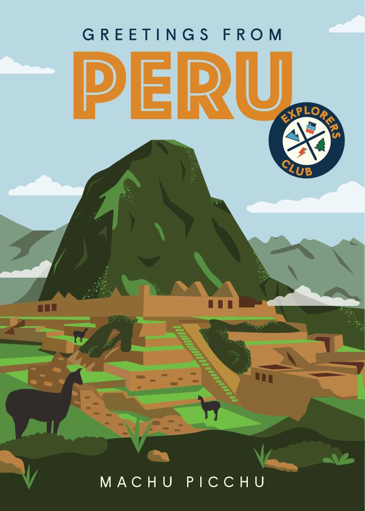 ExplorersClub_Postcard_Peru.jpg