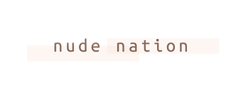 Nude_Nation_Final-09.png