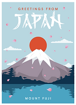 White-Lines-Japan-8.png