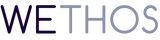 Wordmark_Black and Gray@4x.png