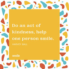 smile_quoteposts_Act of Kindness 1.jpg