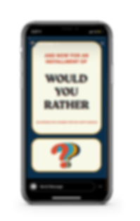 iPhone-X-Mockup-WYR.png