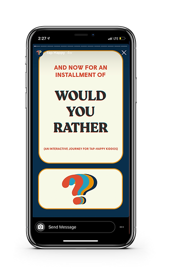 iPhone-X-Mockup-WYR.png