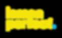 LP - Logo - 1000px.png