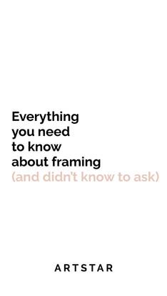 Frame-Guide-Artstar-03.jpg