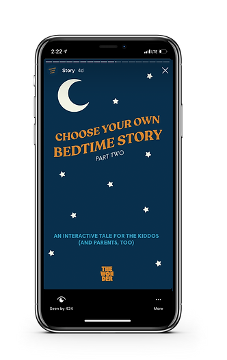 iPhone-X-Mockup_Bedtime.png