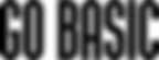GO+BASIC+Logo+med+res.png