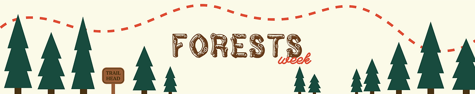 WeeklyThemes-6.16_Forests.png