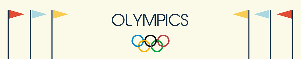WeeklyThemes-6.16_Olympic.png
