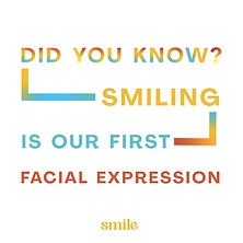 smile_quoteposts_Did you know- 1.jpg