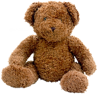 teddy_bear_PNG135.png