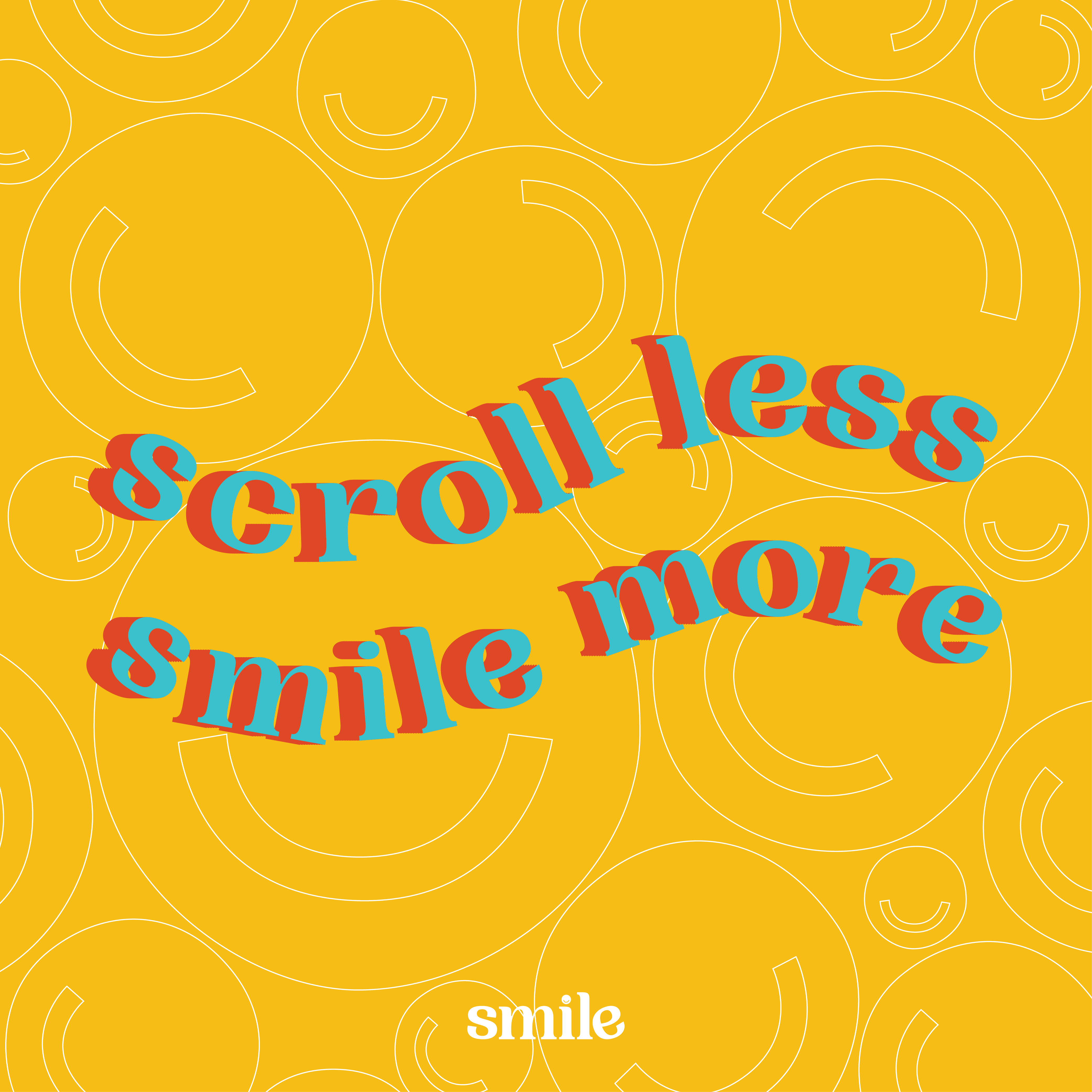 QUOTE POSTS FOR SMILE