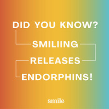 smile_quoteposts_Did you know- 3.jpg