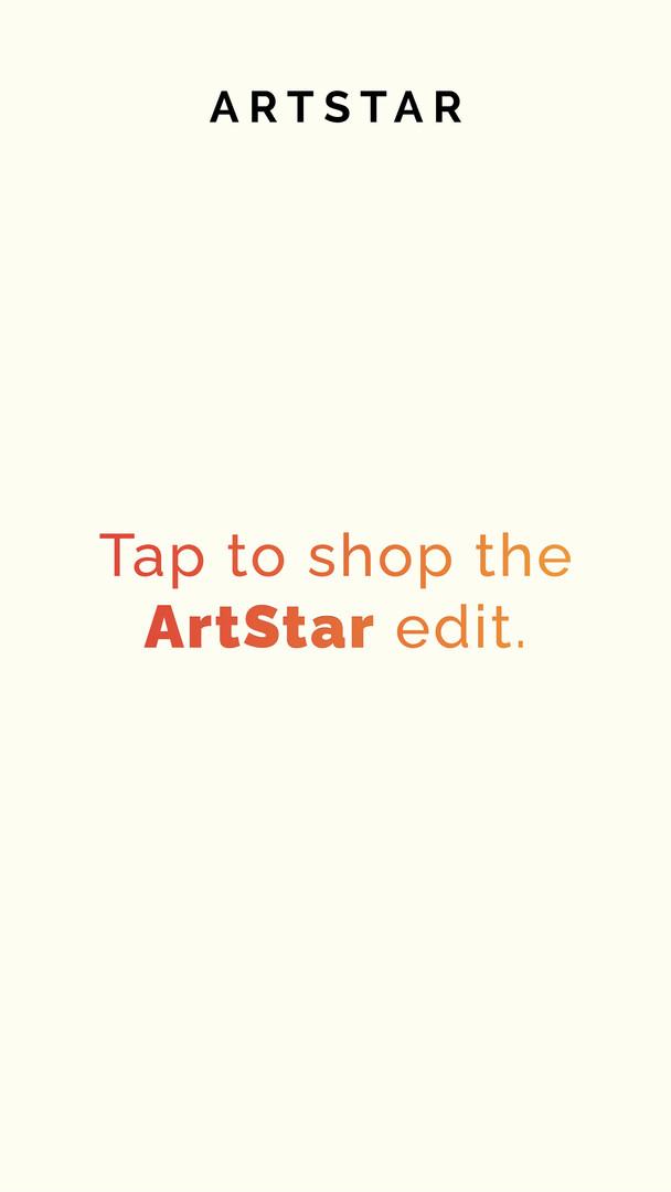 Artstar-Story-RO-05.jpg