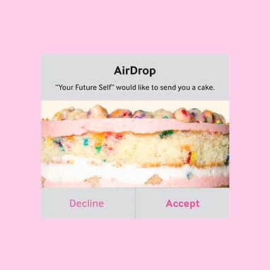 AirDrop1.jpg