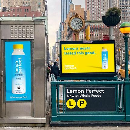 LemonPerfectSubway.jpg