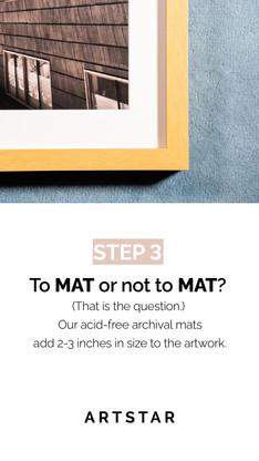 Frame-Guide-Artstar-12.jpg