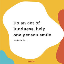 smile_quoteposts_Act of Kindness2.jpg